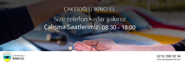 Cakiroğlu-ikinci-el-1
