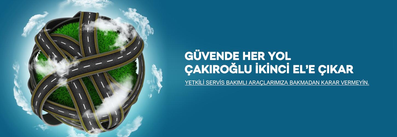 Cakiroğlu-ikinci-el-5